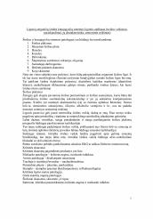 Vidaus ligų propedeutika : vadovėlis medicinos institutų studentams | LSMU DSpace/CRIS